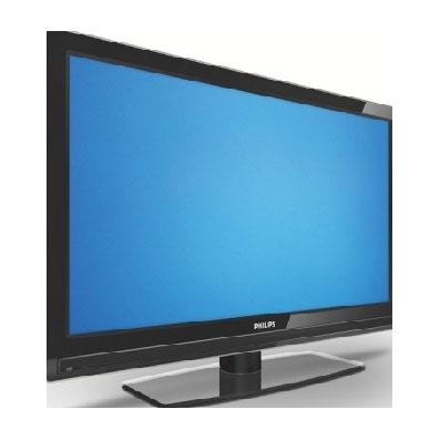 ЖК телевизор Philips 32PFL7762D /12