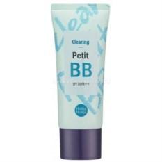 ББ-крем для лица Petit BB Очищение SPF 30 PA++