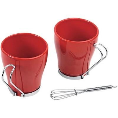 Набор для чая или кофе