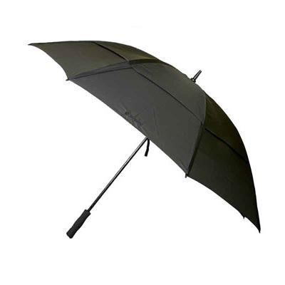 Зонт-трость Samsonite модель Gigant