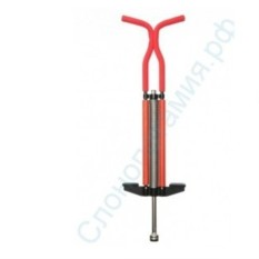 Pogo Stick тренажер Кузнечик для взрослых и подростков