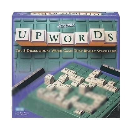 «Игра слов»