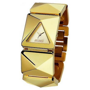 Женские часы Just Cavalli