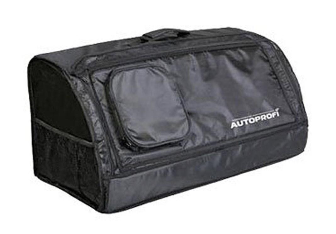 Сумка-органайзер в багажник, Autoprofi