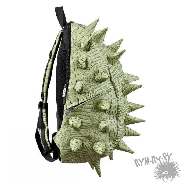 Рюкзак 3D Скалозавр