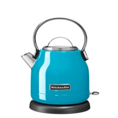 Чайник KitchenAid 1,25 л (цвет - голубой кристалл)