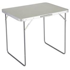 Складной влагостойкий стол