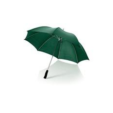 Зонт-трость Slezenger, зеленый