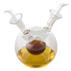 Набор для масла и уксуса Sfera