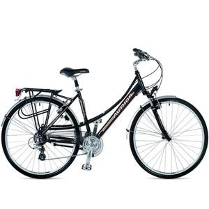 Велосипед Author DYNASTY (2008 года)