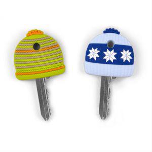 Чехол для ключей Key Kaps