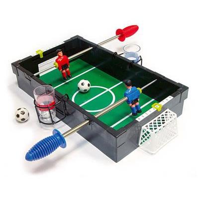 Игра «Футбол»