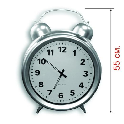 Гигантские настольные часы Не спать!