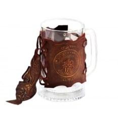 Пивной бокал «Вобла»