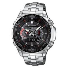 Мужские наручные часы Casio Edifice ECW-M300EDB-1A