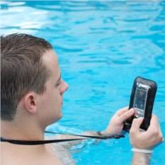 Универсальный водонепроницаемый чехол для iPhone5, iPhone6