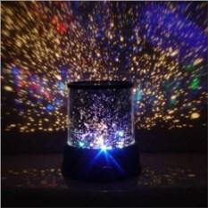 Ночник-проектор звездного неба Star Мaster