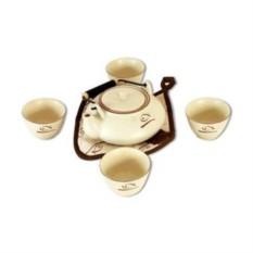 Чайный набор  Чайная церемония