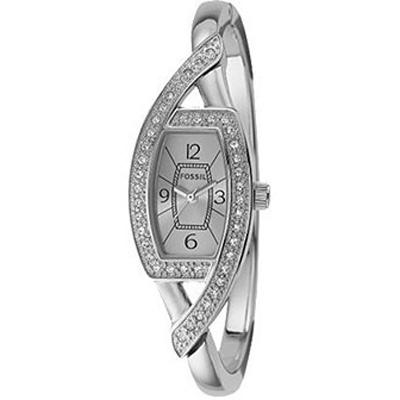 Женские наручные часы Fossil Dress ES2358