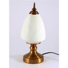 Фарфоровый светильник Lily