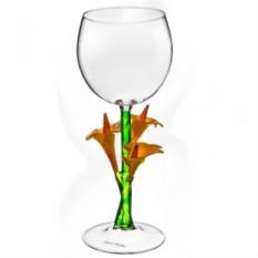 Бокал для вина Букет