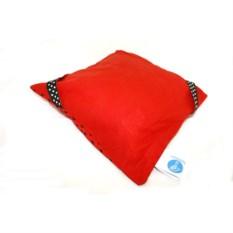 Травяная подушка-саше Липов цвет и Хмель
