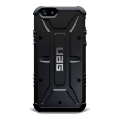 Черный чехол Urban Armor Gear iphone 6