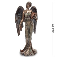 Статуэтка Ангел добра
