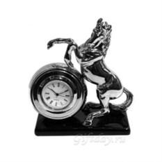 Часы В ногу со временем