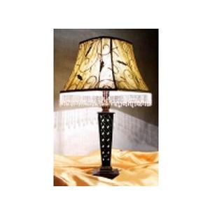 Лампа «Изящная»