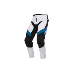 Спотивные брюки Alpinestars Sight