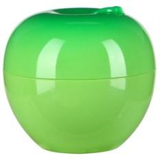 Крем для рук Зеленое яблоко (Etude Organix)