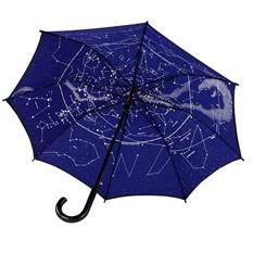 Зонт Под счастливой звездой