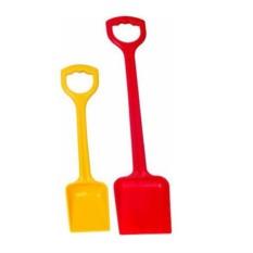Набор детских лопаток для песка и снега