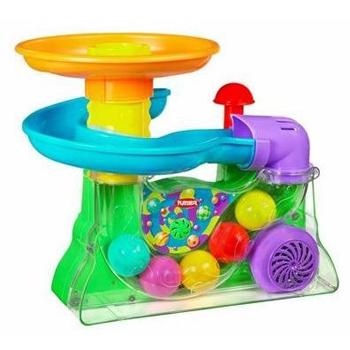 Игрушка «Воздушный фонтан»