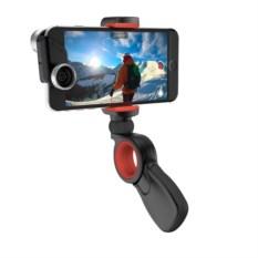 Ручка Olloclip Pivot для iPhone 8/7/6 и 8/7/6Plus, GoPro