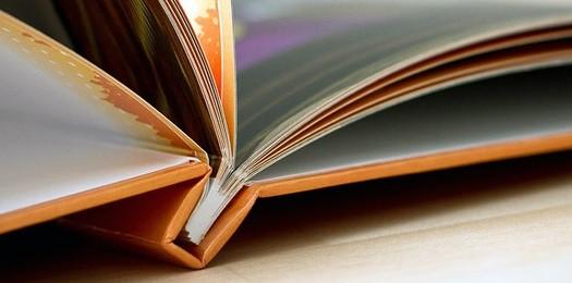 Подарочный сертификат Детская книга на заказ