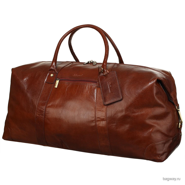 Дорожная сумка Chelsea Lewis (Ashwood)