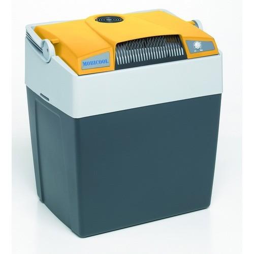 Термоэлектрический автохолодильник Mobicool G30/G32 AC/DC
