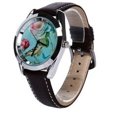 Часы Nature