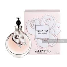 Женская туалетная вода Valentina Acqua Floreale