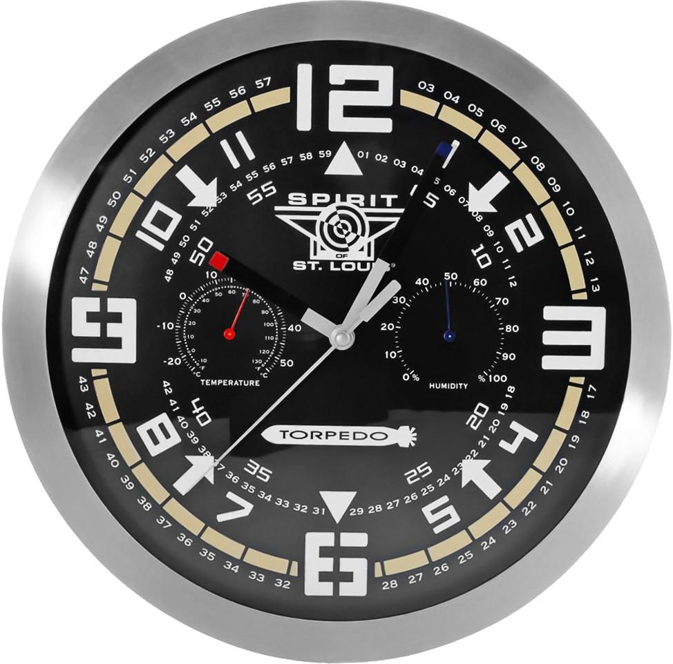 Часы «Авиатор»