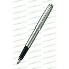 Ручка-роллер Parker Sonnet T526 St. Steel CT