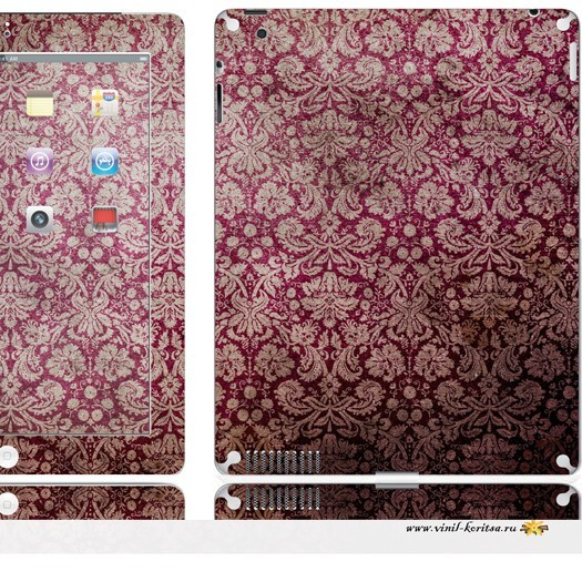 131 (iPad2)