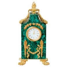 Интерьерные часы Травиата
