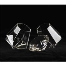 Набор бокалов Diamond