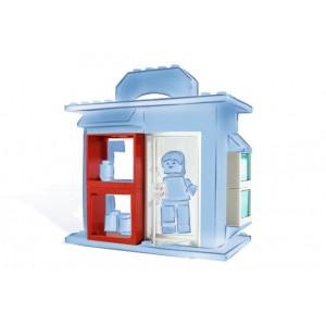 Набор Lego «Двери и окна»