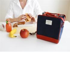 Сумка для ланча Lunch Bag Ver.2