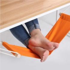 Мини-гамак для ног Foot