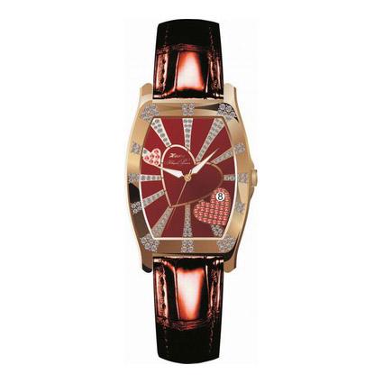 Женские часы «Джульетта»